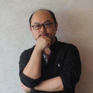 Ar Low Wei Choon